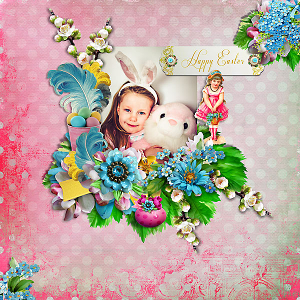 00_Happy_Easter_PinkLotty_x01_jenny_sky (600x600, 148Kb)