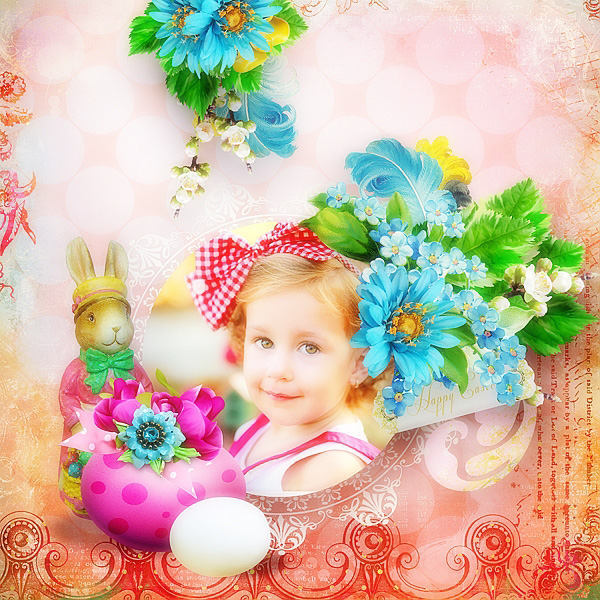 00_Happy_Easter_PinkLotty_x08_aimee84U1 (600x600, 253Kb)