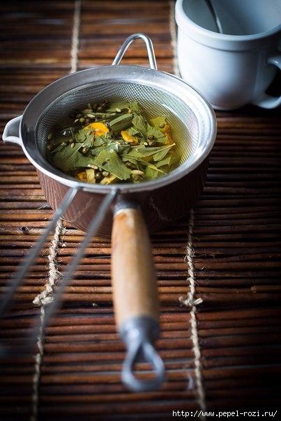 детокс чай для похудения купить в сочи