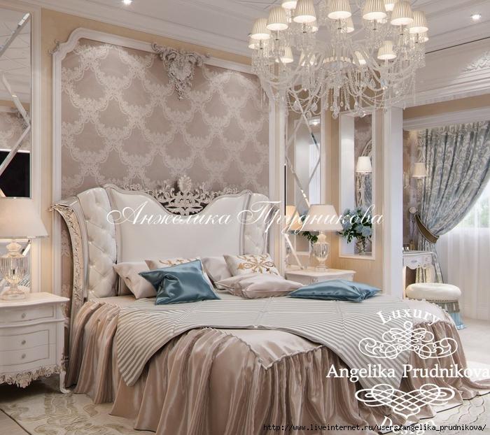 20-1 спальня (700x622, 344Kb)