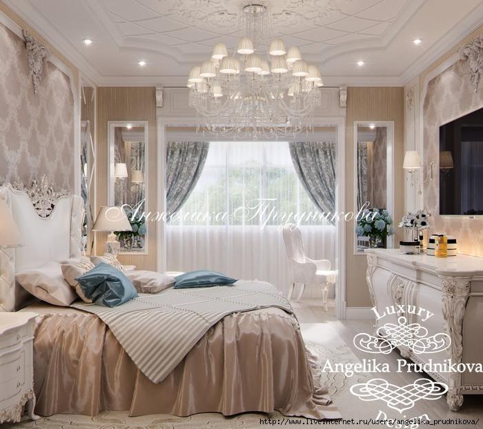 20-2 спальня (700x622, 321Kb)