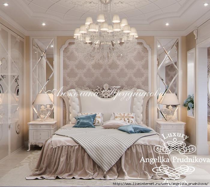 20-3 спальня (700x622, 316Kb)