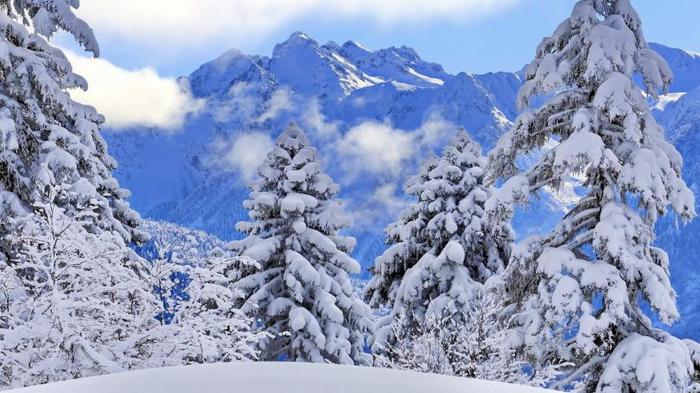 зима в горах 4 (700x393, 317Kb)