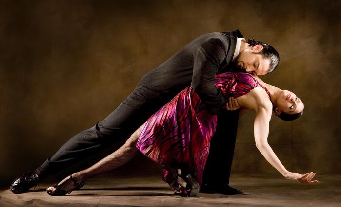 3180456_tango (700x426, 77Kb)