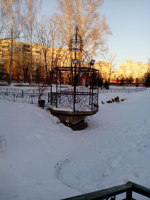 ЦРПБ беседка у пруда 17.зима (525x700, 153Kb)