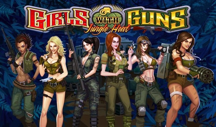 Girls With Guns ll/2719143_Girls_With_Guns_ll (700x413, 105Kb)