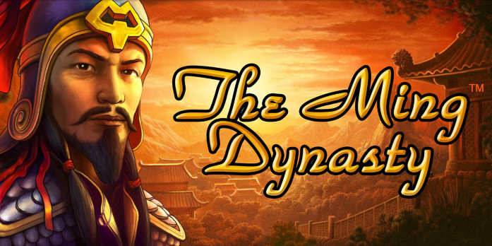 Dynasty Of Ming/2719143_Dynasty_Of_Ming (697x348, 120Kb)