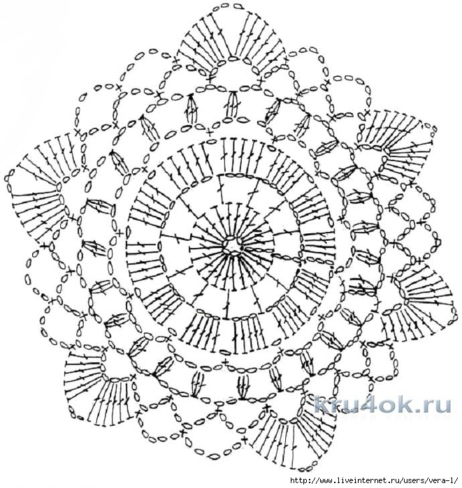 kru4ok-ru-zhenskoe-plat-e-kryuchkom-rabota-ksyushi-tihonenko-49546 (661x700, 293Kb)