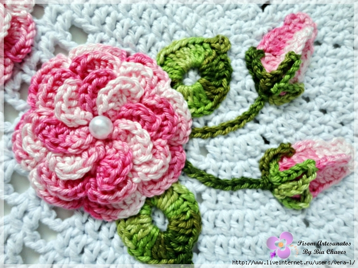 jogo-de-banheiro-floral-tapetes (700x525, 340Kb)