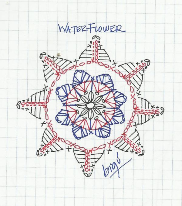 waterflowerbigu 001 [800x600] (600x678, 260Kb)