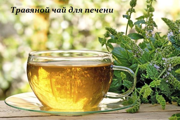 2749438_Travyanoi_chai_dlya_pecheni (700x468, 538Kb)