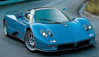 синееавто (320x183, 22Kb)