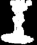 0_a1d43_a1380d95_S.jpg (125x150, 7Kb)