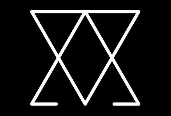 85798250_Arsenic_alchemical_symbol (555x378, 18Kb)
