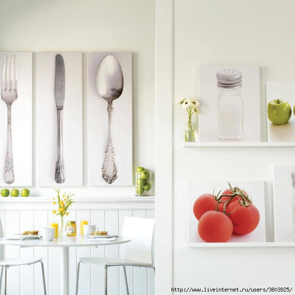 White-kitchen-wall-design-with-picture-600x600 (600x600, 101Kb)