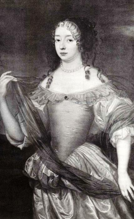 Henriette_Catharina_von_Nassau-Oranien (428x700, 310Kb)