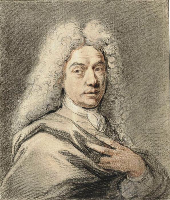 Norbert_van_Bloemen_-_Self_Portrait (595x700, 417Kb)