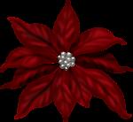 5284814_cxy9 (150x138, 23Kb)