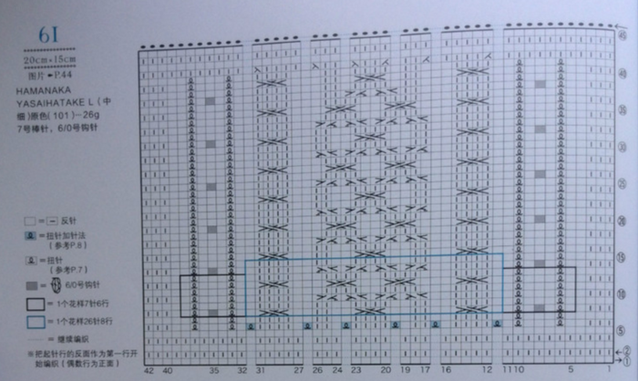 21сСниееемоггк (700x418, 443Kb)