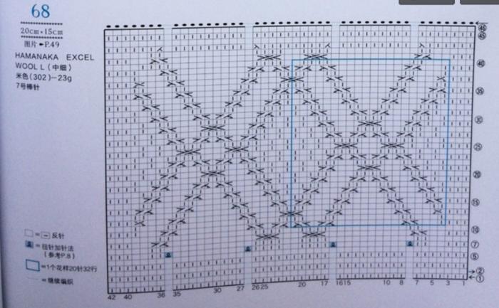 32сСнннимшщшщок (700x433, 501Kb)