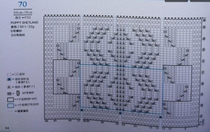 38сСнннимошггк (700x439, 522Kb)
