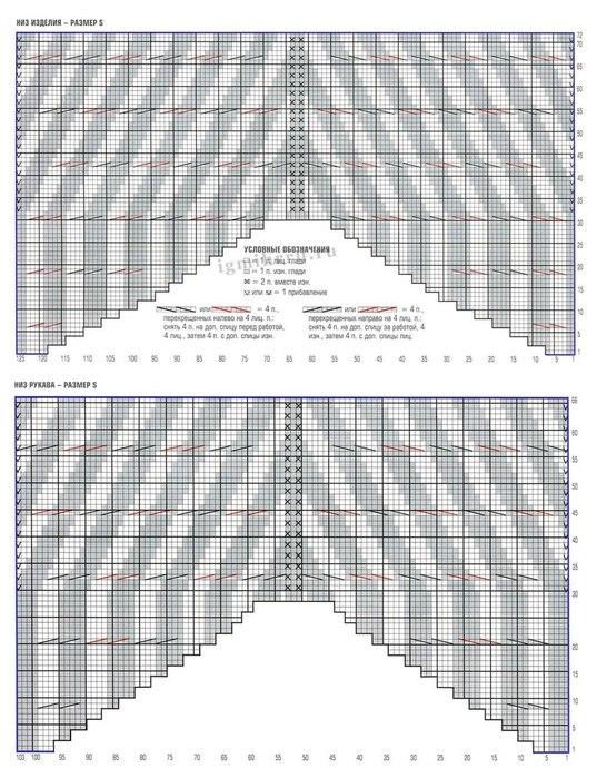 cELdQ86QXwE (537x700, 113Kb)