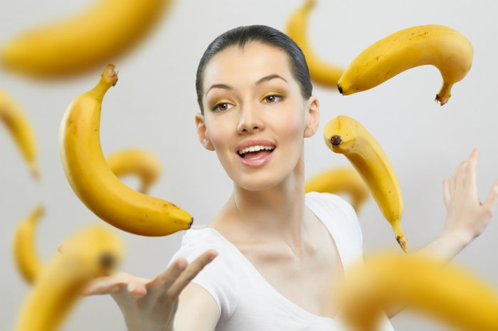 3364688_bananas (700x465, 46Kb)