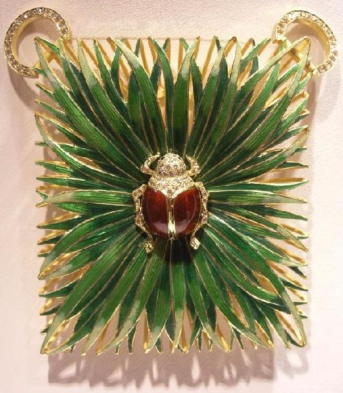 Jewelry-by-Ilgiz-Fazulzyanov-2 (500x573, 363Kb)