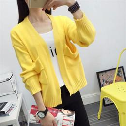 wholesale-women-cute-solid-color-short-sweater (260x260, 65Kb)