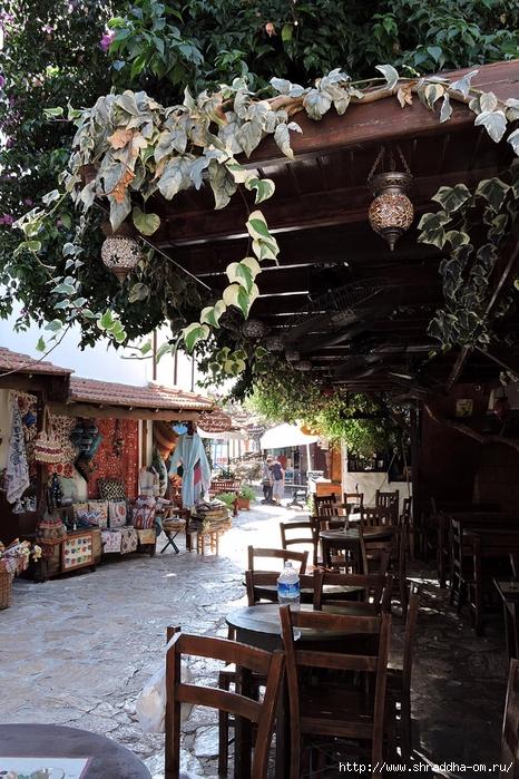 Shraddha_trаvel Турция 2016 (795) (466x700, 370Kb)