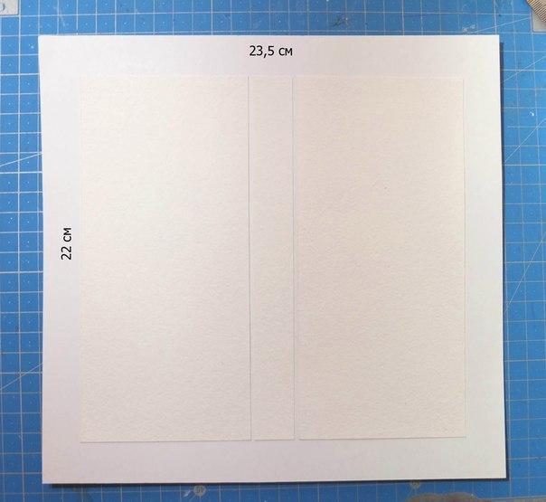 box 3 (604x555, 161Kb)
