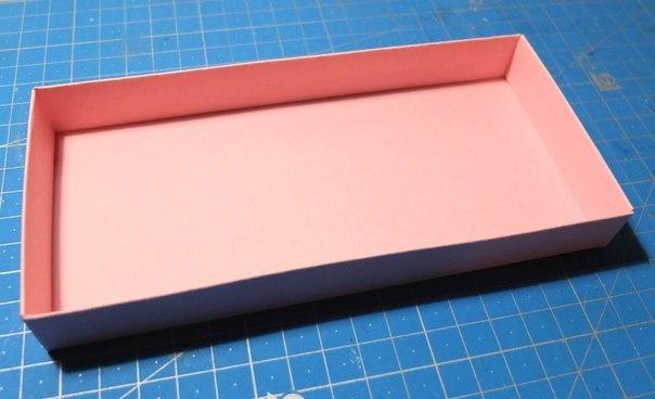 box 7 (604x368, 158Kb)