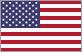 3906024_SShA_flag (82x52, 5Kb)