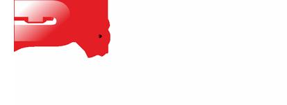 4208855_logo (413x152, 23Kb)