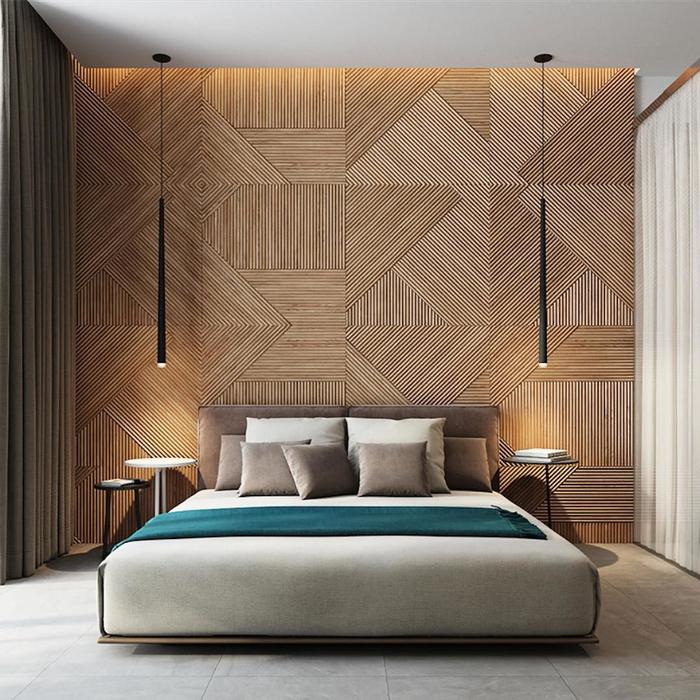 дизайн гостиниц2 (700x700, 489Kb)