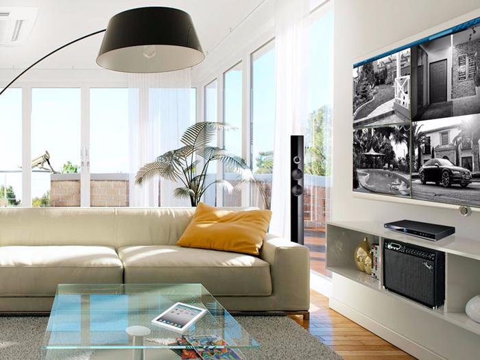 videonabljudenie-dlja-doma-i-ofisa (700x525, 340Kb)
