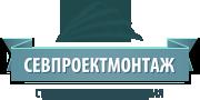 logo (180x90, 10Kb)