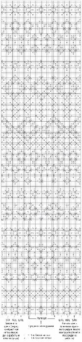 209b4bf91a951fd5a3bd59668c18de49 (168x700, 129Kb)