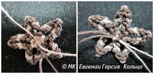 collage мк кольцо3.1 (600x288, 232Kb)