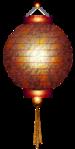 Превью 34 (201x400, 96Kb)
