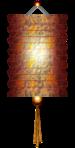 Превью 36 (278x550, 207Kb)