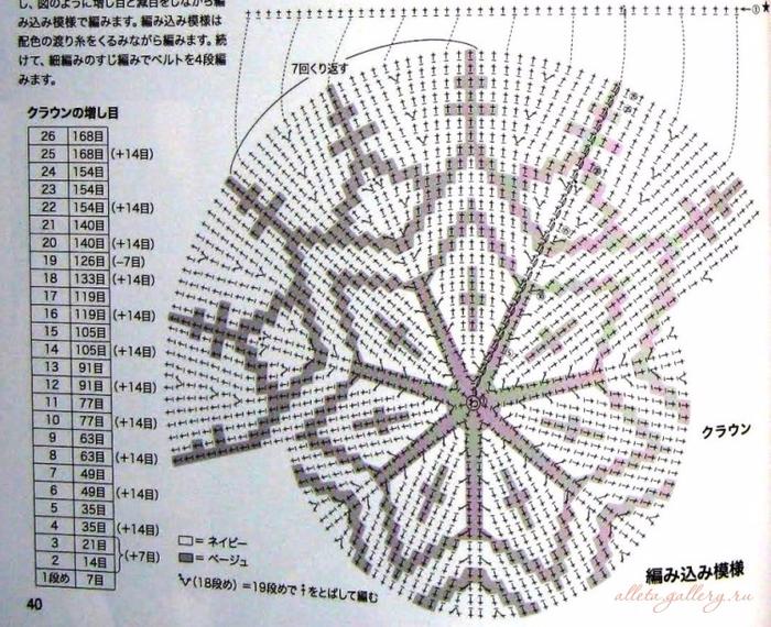 297125-9d6bd-64662597-m750x740-u20094 (700x570, 483Kb)