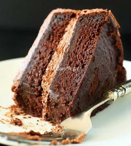 торт (420x468, 80Kb)
