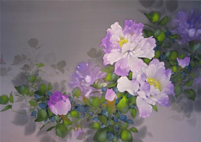 1623133457 китайская живопись 5 a (640x454, 202Kb)