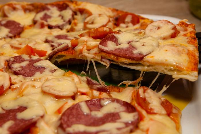 пицца (700x466, 378Kb)