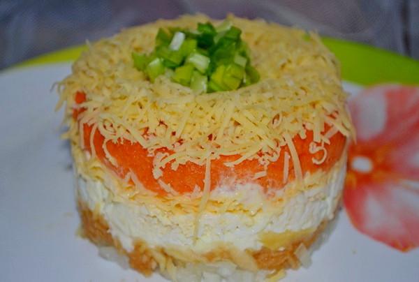 Легкий салат с яблоками и морковью/3407372_salatsyablokamiimorkovyu (600x404, 55Kb)