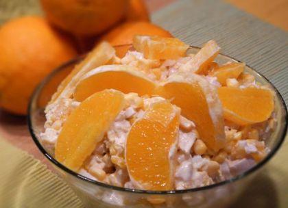 salat_kurica_kukuruza_apelsin (420x304, 21Kb)