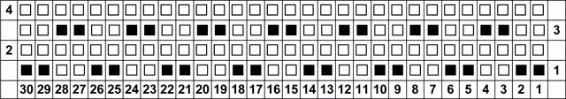 semechki-tab1 (640x112, 92Kb)