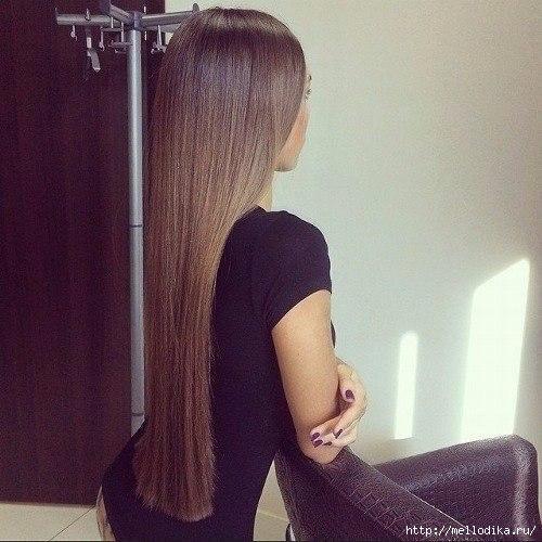 Профессиональный шампунь для волос от выпадения рейтинг