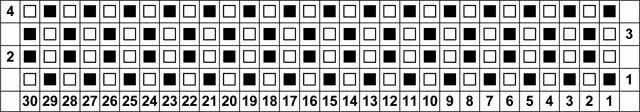 putanka-tab1 (640x112, 91Kb)
